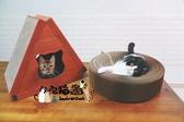 全館83折 宅貓醬 貓咪貓抓板 磨爪板 百變鋼琴和三角小屋 磨甲板