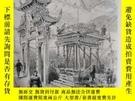 二手書博民逛書店罕見1878年法國巴黎世博會中國館大清門的建設,整份法國畫報Y254959 出版1867
