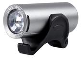 自行車前燈山地車燈強光