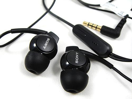 ◆原廠耳機~免運◆SONY Xperia J/ST26i、Neo L MT25i、ZL C6502 L35H、SP C5302/M35h MH-EX300AP 原廠Hi-Fi 耳機 3.5mm
