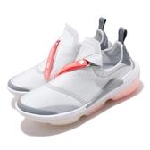Nike 慢跑鞋 Joyride OPTIK 銀灰 橘 女鞋 運動鞋 【PUMP306】 AJ6844-004