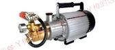 物理牌 1HP 輕巧手提式 清洗機 洗車機 WH-0608 WH0608