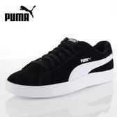 PUMA  Court Breaker Derby -男女款休閒鞋- NO.36736601