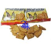 (台灣零食)鹽酥冬筍餅乾 1包600公克【4710953082218】