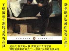 二手書博民逛書店Cousin罕見PonsY364682 Honore Balzac Penguin Classics 出版1