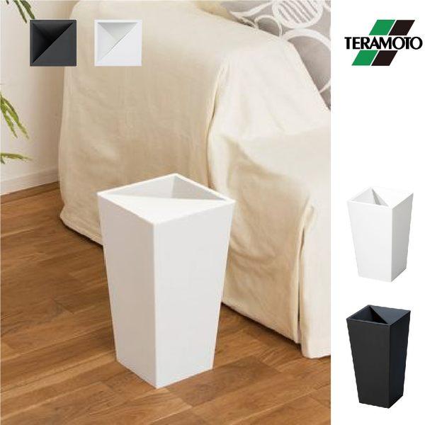 UNEED隱藏式上蓋方形垃圾桶