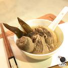 《快速料理》元榆天然回甘剝皮辣椒雞湯(土雞)-小包裝/450g