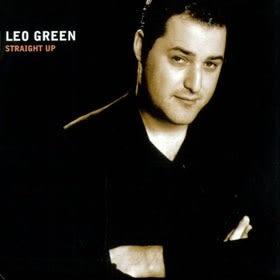 經典數位~李奧葛林 - 扶搖直上 / Leo Green - Straight Up