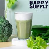 【HAPPY SUPPLY】HS蛋白機能飲-樂活輕蔬果-12入組(盒)