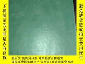 二手書博民逛書店國外醫學罕見心血管疾病分冊 1991 1–6Y304369