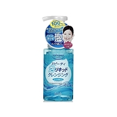 Kose高絲 Softymo 泡沫瞬淨卸粧液(200ml)【小三美日】