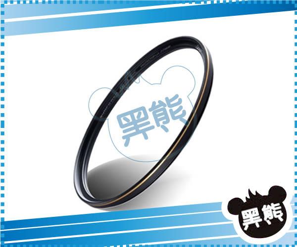 黑熊館 Sunpower TOP2 46mm 超薄框 多層鍍膜 UV 保護鏡 濾鏡 DMC-PROTECTOR
