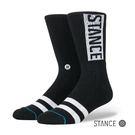 【STANCE】OG-男襪-休閒襪(M5...