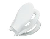 【麗室衛浴】美國廠 KOHLER  親子馬桶蓋  K-4732-0  適用多款馬桶