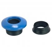 排水管管塞套組5076-2