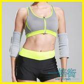 運動護肘男護腕女平板支撐手肘護具保暖肘關節手臂護套手肘護時尚