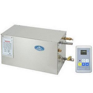 蒸氣機_CC3-SC-5000CT