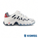K-SWISS ST429 SB復古老爹...
