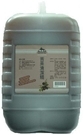 錫安山 苦茶清潔精(桶) 5400 ml 阿邦小舖