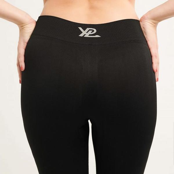 YPL 澳洲 第二代機能褲 加厚版 牛仔蜜桃臀褲 雷射防偽標籤 現貨 內搭褲 緊身褲 塑身褲