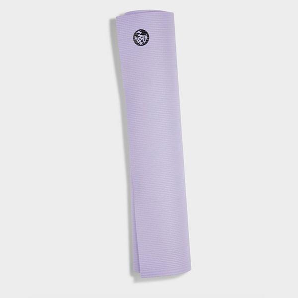 Manduka PVC瑜珈墊 PROlite Mat 4.7mm - Cosmic sky