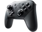 全新 任天堂 Nintendo Switch Pro控制器 (台灣公司貨)