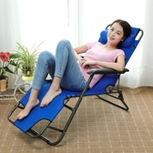 單人折疊床成人家用經濟型簡易午睡輕便午休床辦公室迷你躺椅