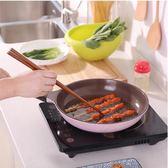 618好康鉅惠日式加長鐵木筷撈面筷油炸筷