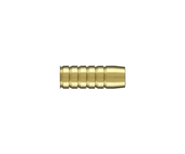 【DMC】BATRAS PHOENIX PartsW REAR 18.0s Gold Color 鏢身 DARTS