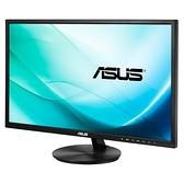 【免運費】ASUS 華碩 VN248NA 24型 23.8吋 IPS 面板 LED 低藍光 顯示器