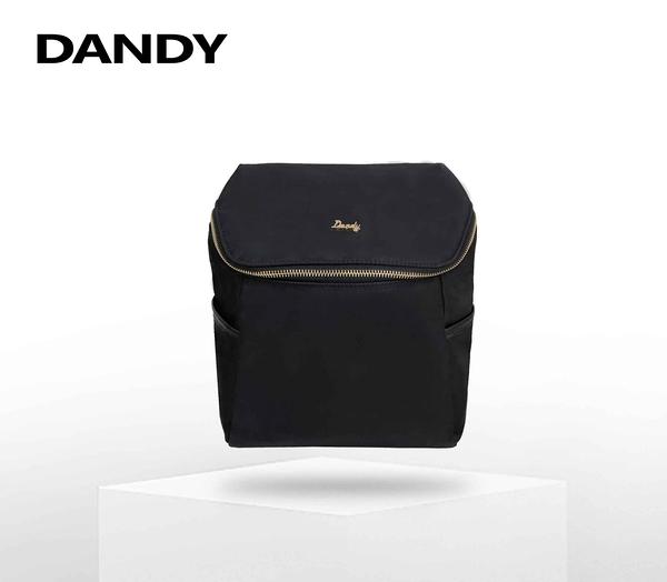 DANDY流行大容量女後背包NO:S9480