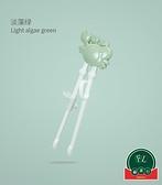 健康環保練習筷餐具套裝童筷子訓練筷學習筷【福喜行】