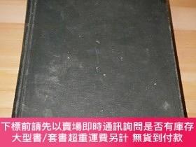 二手書博民逛書店ORAL罕見SURGERY(內有大量插圖)Y177113 MEAD