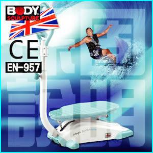 ★BSW-500 衝浪機.搖擺機.健身器材.運動用品--保固說明