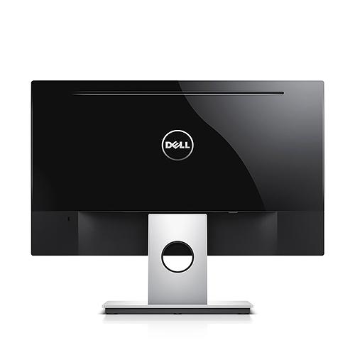 Dell 戴爾 SE2216H 22型 VA 螢幕 液晶顯示器 3年保固