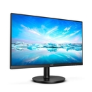 PHILIPS 271V8 27吋 IPS FHD寬螢幕