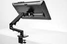 Flex Arm for Cintiq Pro 24, 32(懸臂式螢幕支架)ACK-628-03