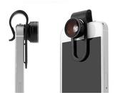 手機廣角鏡頭手機外置單反特效鏡頭