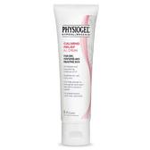 PHYSIOGEL潔美淨層脂質舒敏AI乳霜100ml 新品名、配方不變