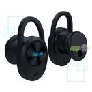 華碩 ZenEar BT TWS 藍牙 耳機