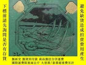 二手書博民逛書店1882年版《一箇中國人的苦難》THE罕見TRIBULATION