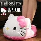 韓國 Hello Kitty 超大毛絨絨...