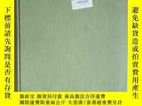 二手書博民逛書店PHYSICS罕見FOR THE INQUIRING MIND [E----58]Y195160 ERIC M
