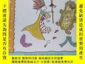 二手書博民逛書店Maya罕見Papaya SeriesY15389 出版2014