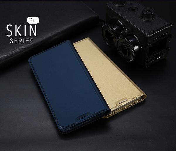 膚感 三星 Galaxy A8 A9 A7 2018版手機殼 磁吸 吸附 A8 Plus 肌膚觸感 手機皮套 保護殼 保護套 軟殼
