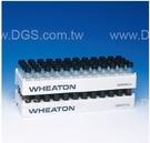 《WHEATON》取樣瓶放 置架 Via...