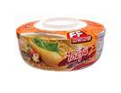FF泰國泡麵-香燉雞肉口味(10入)