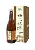 【李時珍】極品酵素-冬蟲夏草菌絲體(720ml/瓶)