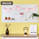 牆面收納 收納壁板 收納牆 牆面裝飾【G0028】inpegboard洞洞板60X120X1.5CM 韓國製 完美主義