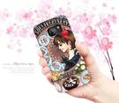 三星 Samsung Galaxy S7 EDGE SM-G935FD G9350 手機殼 軟殼 保護套 宮崎駿 魔女宅急便